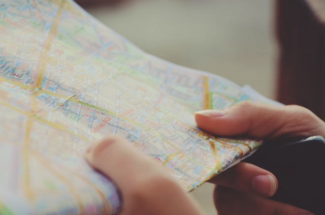 How Location Prominence is Affecting You