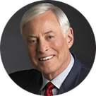 BrianTracy