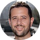 chris-goward-conversion-optimization-framework